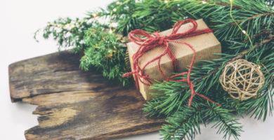 Decorar casa en navidad DIY