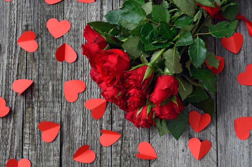 ideas diy san valentín