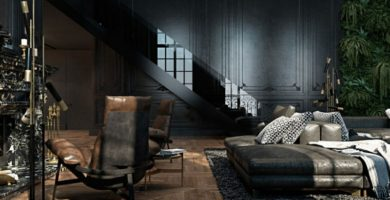 https://casaydiseno.com/wp-content/uploads/2016/11/interiores-de-diseno-color-negro.jpg