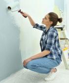 mejores ideas para pintar paredes