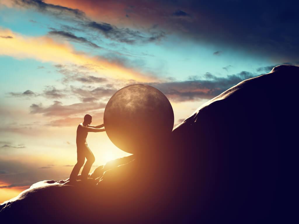 5 decisiones que te ayudarán en la superación personal