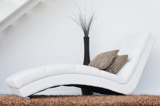Muebles prácticos que todos desean tener