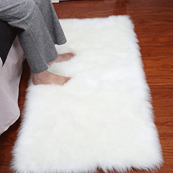 cómo decorar con estilo furry