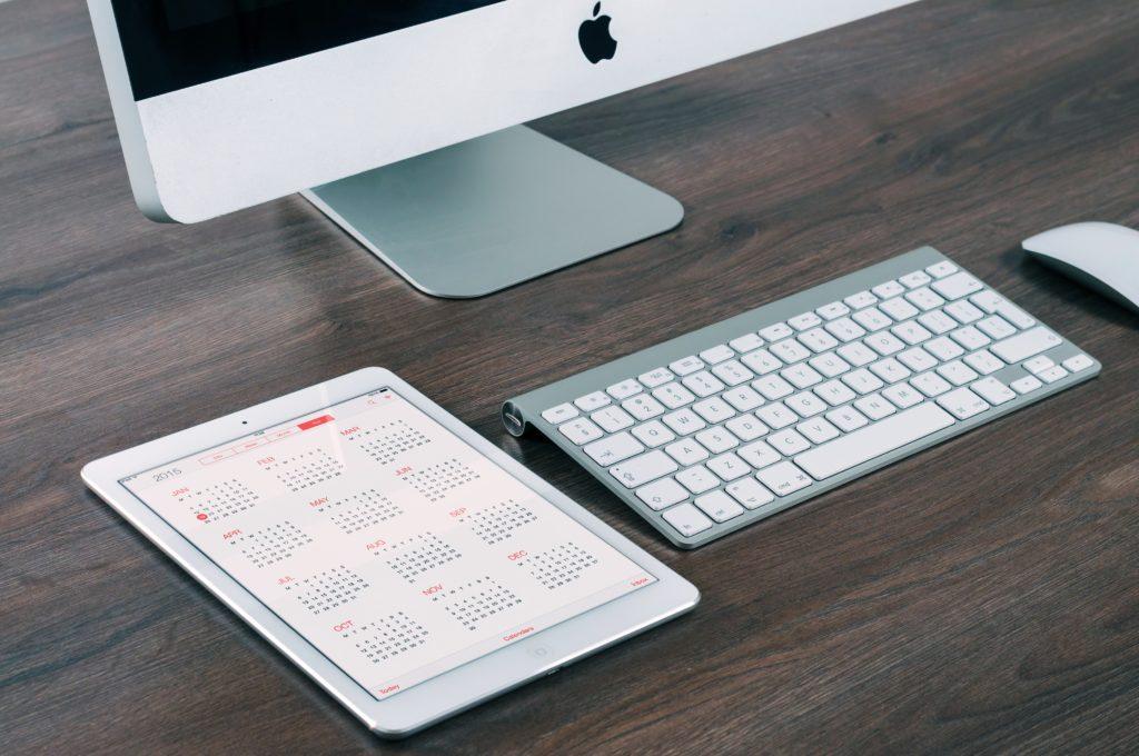 ¿Cómo monetizar un blog?