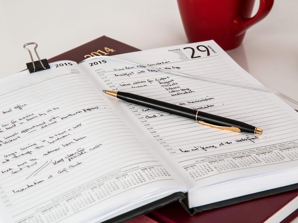 5 tips para aumentar la productividad por la mañana