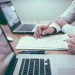 Dropshipping: La nueva forma de comercio electrónico