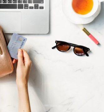 5 ideas de negocios para mujeres emprendedoras