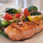 3 ideas de cenas saludables
